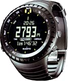 SUUNTO(スント) Core All Black S014279010