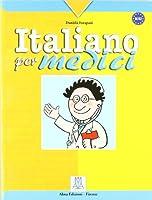 Italiano per specialisti: Italiano per medici