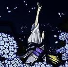 月に斑雲 紫陽花に雨【初回盤A】(在庫あり。)