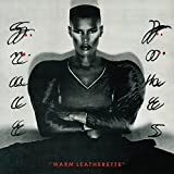 Warm Leatherette [Explicit]