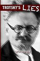 Trotsky's Lies