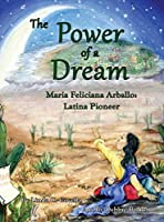 The Power of a Dream