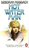 Hot Water Man