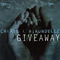 Giveaway-5 Song Ep