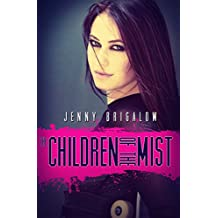 The Children Of The Mist (NightShifters)