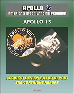 moon landing findings - photo #42