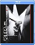 Acid Black Cherry TOUR 『2012』 (Blu-ray Disc)