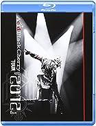 Acid Black Cherry TOUR 『2012』 (Blu-ray Disc)(在庫あり。)