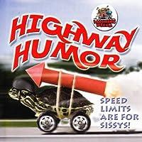 Highway Humor