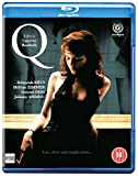 Q [Blu-ray] 画像