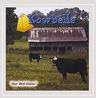 Kowbelle