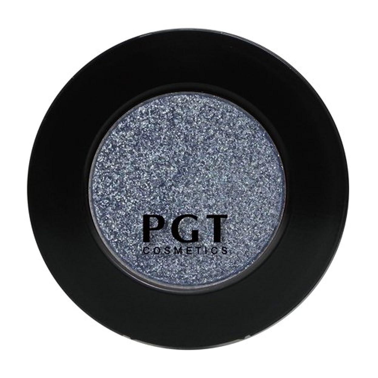 泥だらけストッキング効率的パルガントン スパークリングアイシャドウSE175 ブルー