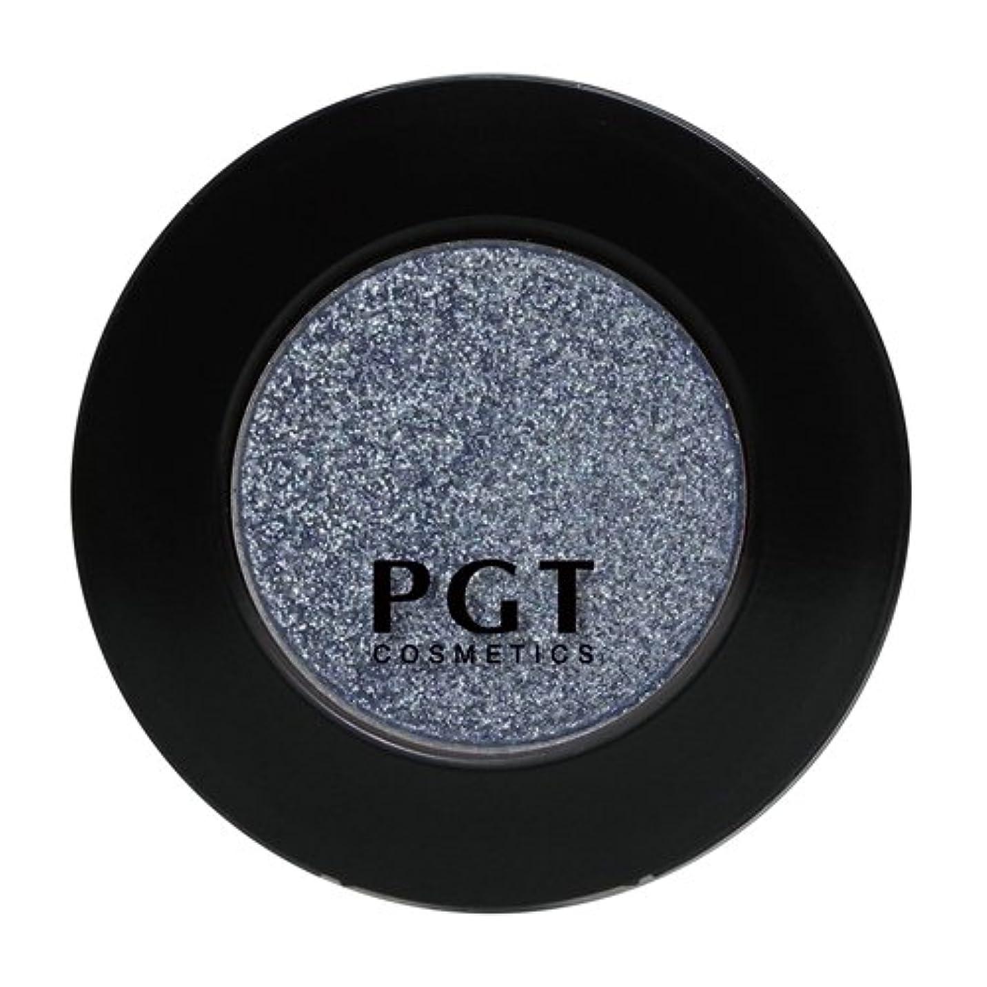発表オーバーラン品種パルガントン スパークリングアイシャドウSE175 ブルー