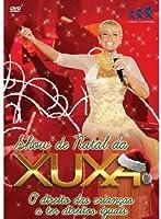 Especial De Natal [DVD] [Import]