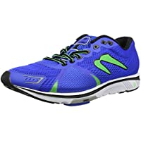 Newton Running Mens Gravity VI