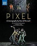 Amar: Pixel [Blu-ray]