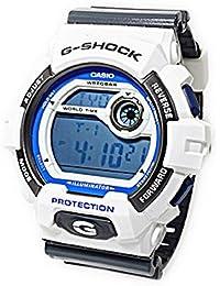 CASIO(カシオ) G-SHOCK G-8900SC-7 [並行輸入品]
