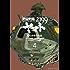 宇宙戦艦ヤマト2199(4) (角川コミックス・エース)