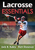 Lacrosse Essentials