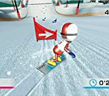 Wii Fit & Wii Balance Board-Nla