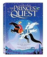 The Princes' Quest