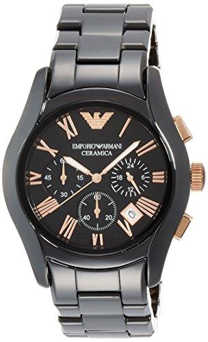 [エンポリオ アルマーニ]EMPORIO ARMANI 腕時計...