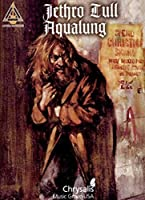 JETHRO TULL AQUALUNG (Guitar Recorded Versions) by Jethro Tull(2005-11-01)