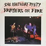 Prayers on Fire [12 inch Analog]