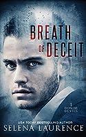 Breath of Deceit (Dublin Devils)