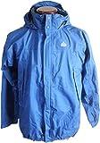 タラスブルバ TARAS BOULBA ゴアテックス GORE TEX レインシェードジャケット UCG211 スレートブルー メンズ S 新品
