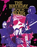 "LIVE AT NIPPON BUDOKAN 2015""GOLD...[Blu-ray/ブルーレイ]"