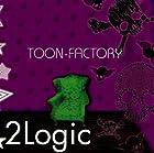 2Logic(在庫あり。)