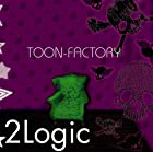 2Logic()