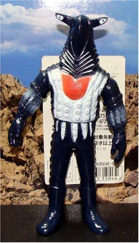 ウルトラ怪獣28 ペガッサ星人