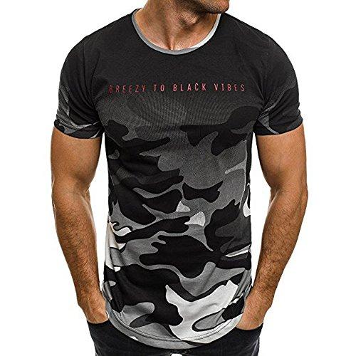 上着 Timsa トップス 男性 T-shirt メンズ T...