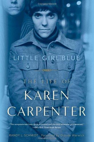 Little Girl Blue: The Life of Karen Carpenterの詳細を見る