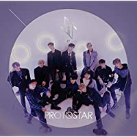 PROTOSTAR【通常盤】(CD ONLY) (特典なし)