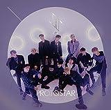 【Amazon.co.jp限定】PROTOSTAR【通常盤】(CD ONLY)(デカジャケット付)