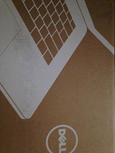 """Dell Inspiron 15 3000 I3558 - 15.6"""" HD - Core i3-5015U 2.1Ghz - 4GB - 1TB - Black(US Version, Imported)"""