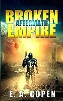 Aftermath (Broken Empire)