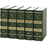 Spurgeon's Sermons 10-volume set (5 books)