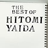 THE BEST OF HITOMI YAIDA