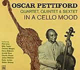 In a Cello Mood 画像