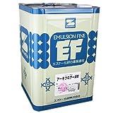 エスケー化研 アーキフロアーAW 20kg NO.88