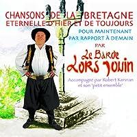 Chansons De La Bretagne