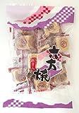 ニュー東京製菓 六方焼 170g×5袋