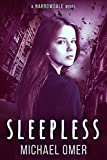 Sleepless (Narrowdale Mystery Book 1) (English Edition)
