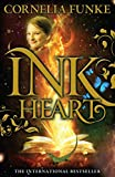 Inkheart (Teen's Top 10 (Awards))