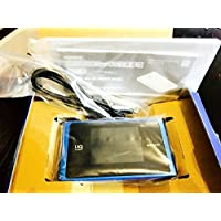 UQ WiMAX 2+ Speed Wi-Fi Next WX04