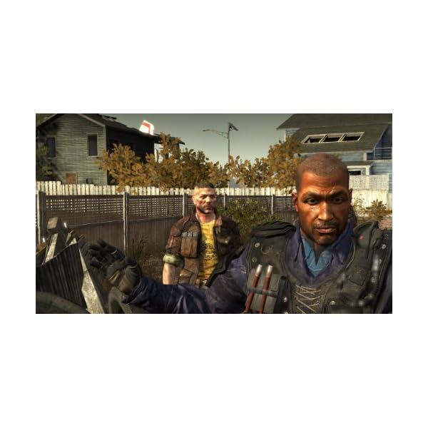 Homefront (輸入版) - Xbox360の紹介画像27